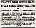 F Coombs advertisement 1863.jpg