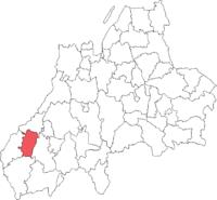 Villstads landskommunVillstads kommune i Jönköpings amt