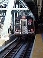 F train leaving Smith-9th Sts 2.jpg