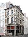 Façade 23 Rue Lepelletier Lille.jpg