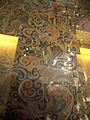 Fabric with embroideries. Mawangdui, Changsha, Hunan. Western Han.jpg