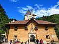 Facciata Monastero San Romedio.jpg