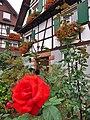 Fachwerkdorf Reichental, Gernsbach (4).jpg