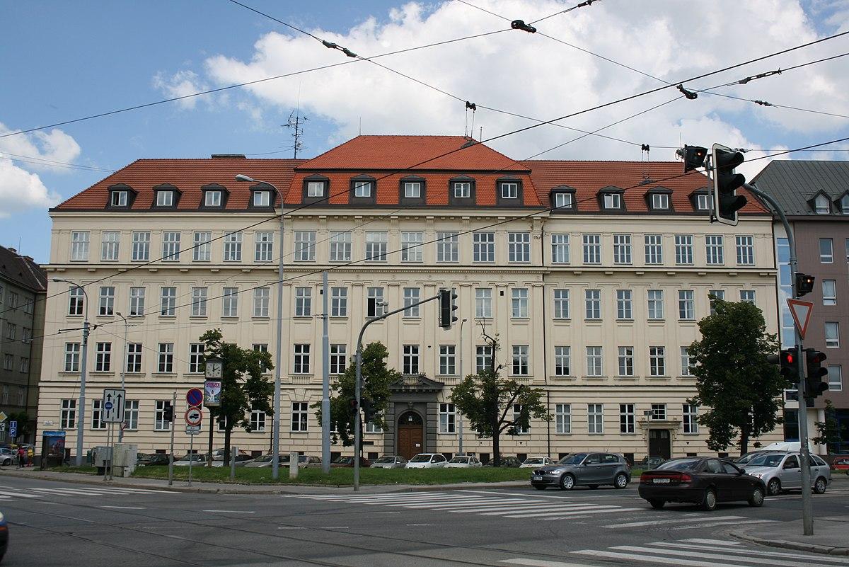 Pedagogick 225 Fakulta Masarykovy Univerzity Wikipedie