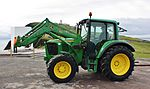 Faermie & tractor IMG 2064 (9727375834).jpg