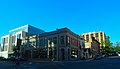 Fairchild Building Corporation- Cento Italian Restaurant - panoramio.jpg