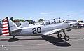 Fairchild PT-26 (4790615264).jpg