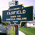Fairfield, PA Keystone Marker 1.jpg