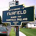 Fairfield, PA Keystone Marker 1.jpg