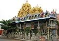 Fairlands, Salem, Tamil Nadu, India - panoramio (1).jpg