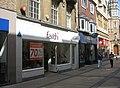 Faith - 70^ off - geograph.org.uk - 972233.jpg