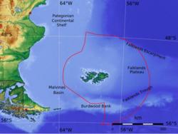 Resultado de imagen para La ONU llamó otra vez a reanudar las negociaciones por las Malvinas