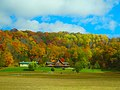 Fall Colors in the Baraboo Range - panoramio.jpg