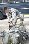 Falling for it, Airborne Airmen conduct proficiency parachute training 150703-F-EP111-372.jpg