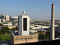 Falstaff Tower & Stack.jpg