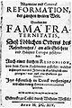 Fama fraternitatis.jpg