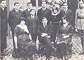 Familia Alessandri.JPG