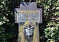 Familiengrab Meerwein.jpg
