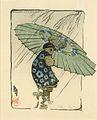 Family Umbrella - Helen Hyde.jpg