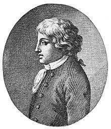 Pergolesi (Source: Wikimedia)