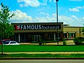 Famous Footwear Madison East - panoramio.jpg