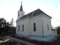 Fancsali evangélikus templom.JPG