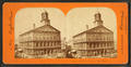 Faneuil Hall, Boston, from Robert N. Dennis collection of stereoscopic views 4.png
