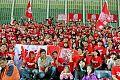 Fans of Wei-Chuan Dragons.jpg
