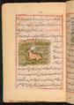 Faraḥ nāmah 067.png