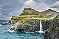 Faroe Islands (Unsplash eRwWGWkh0vU).jpg