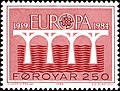 Faroe stamp 091 europe cept 1984.jpg