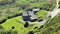 Farraniaragh Area, Ring of Kerry (506581) (27500577964).jpg