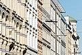 Fassaden in der Ferdinandstraße (Hamburg-Altstadt).1.ajb.jpg