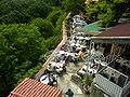 Fatih-İstanbul, Turkey - panoramio - Behrooz Rezvani (1).jpg
