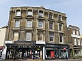 Faversham (34252977264).jpg