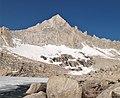 Feather Peak, east aspect.jpg
