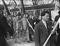 Februaristaking 1941 herdenking, Bestanddeelnr 904-4475.jpg