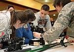 February 2015 STEM Fair 150205-F-HB285-104.jpg