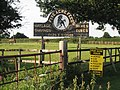 Feedstuffs for Horses and other animals at Roughton - geograph.org.uk - 512348.jpg