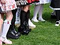 Feets (476370748).jpg