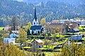 Feldkirchen Sankt Martin NW-Ansicht 25042013 3169.jpg