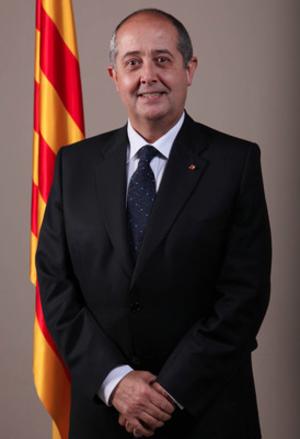 Felip Puig - Image: Felip Puig