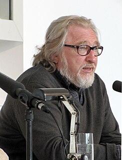 Felix von Manteuffel