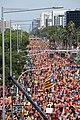 Fem la República Catalana DC88119 (43766214205).jpg