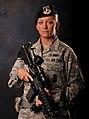 Female Airman aspires for greatness 150331-F-HB285-015.jpg