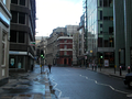 Fenchurch Street.png
