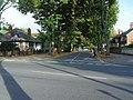 Ferens Avenue - geograph.org.uk - 585645.jpg