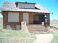 Ferguson House, Wichita Mountains Wildlife Refuge.jpg