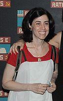 Fernanda Torres: Alter & Geburtstag
