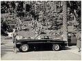 Ferrari212Inter-1953-Bergman.jpg